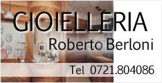 Gioielleria Roberto Berloni
